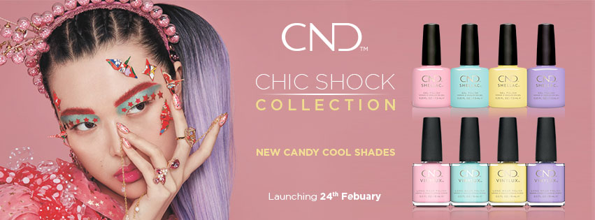 fee_wallace_cnd_chic_shock_banner