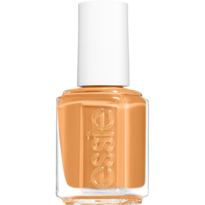 essie-fall-for-nyc-1527-min